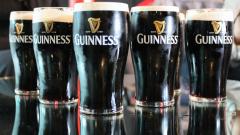 """Ще й трябва ли паспорт на вашата бутилка Guinness след """"Брекзит""""?"""