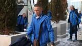 Алекс Боримиров: Това е един от най-щастливите моменти в кариерата ми