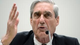 Специалният прокурор на САЩ иска да разпита Тръмп за Русия