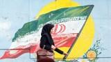 Иран ще отговори на атаката срещу танкера