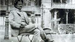 Убийството на Леон Тротски  в Мексико