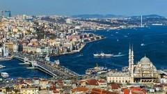 Населението на Турция достига 100 млн. души до 2040 г.