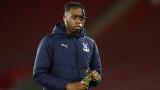 Манчестър Юнайтед отправя нова оферта за Уан-Бисака
