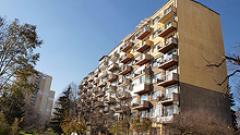 Двустайните жилища – най-търсени на пазара