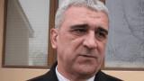 Димо Момиров: Съдийската комисия не работи добре