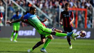 Икарди не завижда на Милан за гръмката селекция