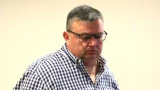 Цацаров разпореди незабавна проверка за нарушения на БАБХ