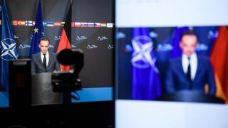 ЕС и АСЕАН договориха стратегическо партньорство