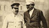 """В Русия забраниха филма """"Смъртта на Сталин"""""""