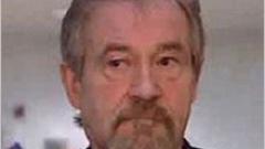 Потвърдиха санкцията на Жил Висенте