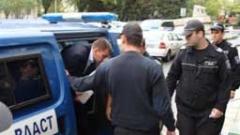 Поръчител на убийството на Стоян Стоянов остава в ареста