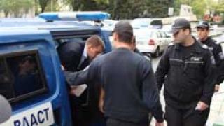 Поръчител на убийството на Стоянов замесен в имотна измама