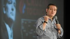 Тед Круз и Хилари Клинтън печелят първичния вот в Айова