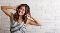 Едва 16% от музиката в родния ефир е българска