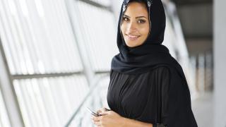 Австрийските власти разкритикуваха препоръките мюсюлманките да носят забрадки
