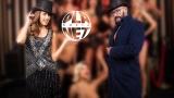 Любен Дилов-син и Александра Богданска са лица на еротичен конкурс