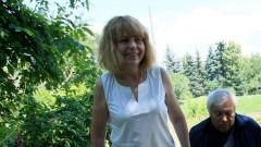 С Фандъкова София надминала Брюксел и Милано по чист въздух