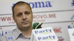 """Синя България"": Нищо не сме получавали от Спас Русев!"