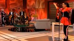 """Израел се оплаква от холандска пародия на """"Евровизия"""""""