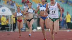 Тезджан не надбяга само допинга