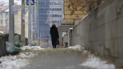 Видин, Монтана и Пловдив били с по-мръсен въздух от София