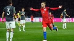 Лестър превзема националния отбор на Англия