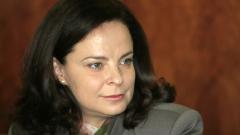 ГЕРБ иска незабавно оставката на здравния министър