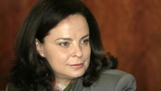 Таня Андреева: До 2 г. спешната помощ ще е реформирана