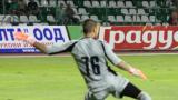 Пирин: Чакаме победа срещу Левски (ВИДЕО)
