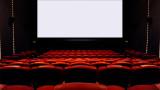 Саудитска Арабия разреши ходенето на кино след 35-годишна забрана
