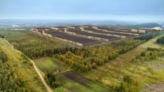 """""""Гигафабриката"""" в Европа има поръчки за $13 милиарда още преди първа копка"""