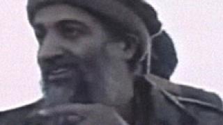 Осама бин Ладен бил агент на ЦРУ