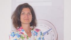"""Българка ще ръководи отдел """"Човешки ресурси"""" на Siemens за Адриатическия регион"""
