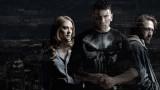 The Punisher, Netflix и Marvel - тийзър и премиерна дата на втория сезон на сериала
