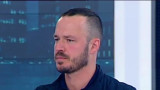 Стойчо Стойчев: Радев губи моралната почва за критичните си позиции