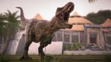 """Jurassic World: Dominion, Колин Тревъроу и заглавието на следващия филм за """"Джурасик свят"""""""