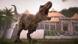 Динозаврите отново ще властват