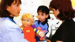Деца с церебрална парализа остават без лечение?