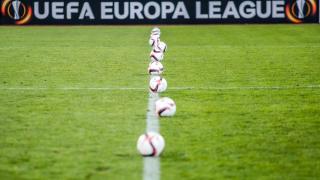 Вижте всички резултати и голмайстори от ранните мачове в Лига Европа