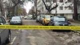 Тройно убийство в центъра на Варна