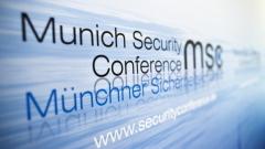 Конференцията за сигурност в Мюнхен – лидерите търсят отговори от Тръмп