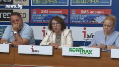7000 пациенти с иновативна терапия получават лечение едва след пътуване до София