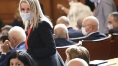 Удължават с 2 г. срока за проучване на газ в Черно море