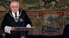 Върховният съд на Испания: Строгата блокада за пандемията е противоконституционна
