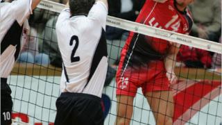Лукойл Нефтохимик ще участва на турнир в Турция