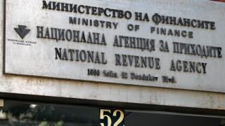 Активно се подават данъчни декларации по интернет, доволни от НАП