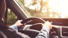 Пазарът на автомобили в ЕС удари 10-годишен рекорд, ръст и в България