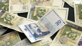 Дядо от Варна подари на телефонните измамници 22 000 лв.