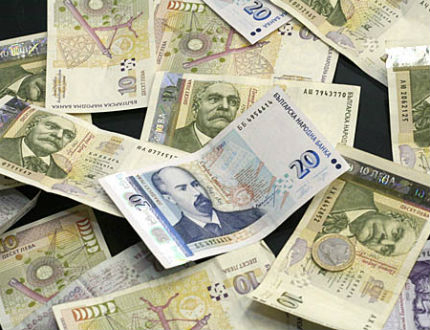 206 млн. лв. бюджетни разходи за наука миналата година