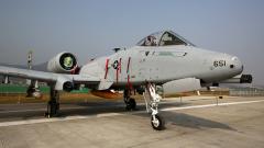 """САЩ бомбардираха завод за химически оръжия на """"Ислямска държава"""" в Ирак"""